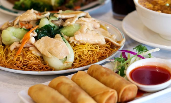 FIND RESTAURANTS FOR CARRYOUT FOOD AND CHINESE NEAR ME